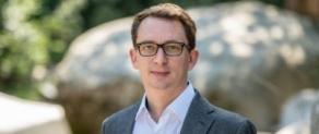 Jonas Nicolas Weber