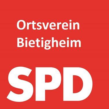 SPD Ortsverein Bietigheim